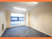 ( BB11 - Burnley ) Serviced Offices to Let - £ 300