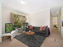 Ashmore Villa with large private fenced yard & rumpus room Ashmore Gold Coast City Preview