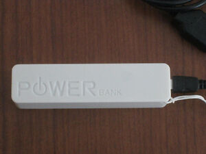 Power Bank,Cable,Connector,Micro Usb.CHEAP!!!