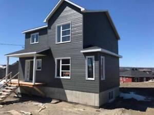 Maisons à louer dans Ville de Québec | Immobilier | Petites annonces ...