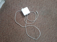 Mac charger  50$