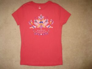 Girls Shirts (Only $5.00 Each)