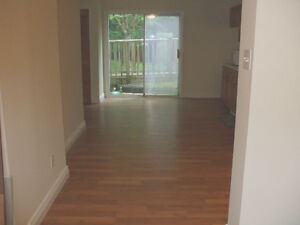 2 bedroom apparment