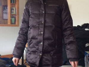 Girl's 10/12 Winter Coats