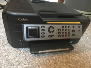 Kodak ESP2170 All-In-One Wireless Printer