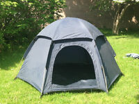 Taymor 2 Person Tent