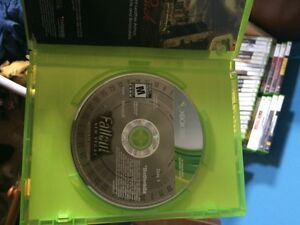 Xbox 360 games, 42 of them! $5 each with additional 8 more! Peterborough Peterborough Area image 3
