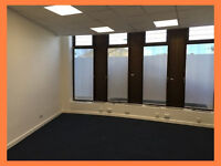 Desk Space to Let in Gillingham - ME7 - No agency fees