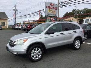 2010 Honda CR-V AWD LX   NO TAX SALE!! month of December only!