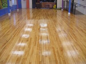 Stripall stripping and refinishing Cornwall Ontario image 7