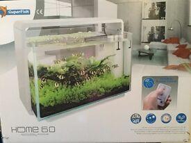 Home 60 Aquarium