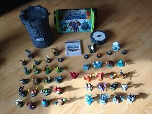 Skylanders spyros adventure ps3