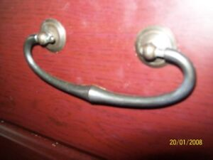 furniture handles