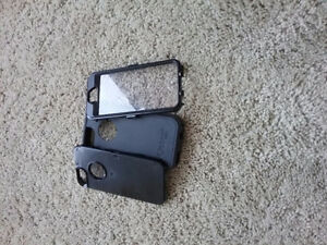 IPhone 6s Otterbox case