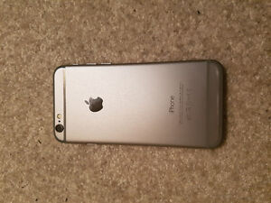 iPhone 6 64gb Used For Sale