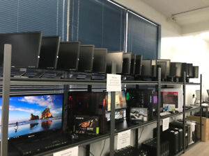 Back to School 20% OFF~ Monitors Starting from $35