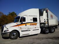 AZ OWNER/OPERATORS & COMPANY DRIVERS