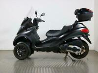2013 62 PIAGGIO MP3 LT SPORT - BUSINESS - BUY ONLINE 24 HOURS A DAY