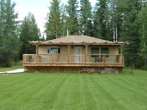 Perfect Family Home for Outdoor Enthusiasts!