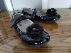 Chaussure pour fille