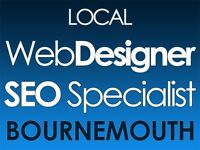 Professional & Friendly Local Web Designer, Developer & SEO Expert | Full Service & Great Support