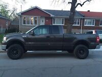 Pick up for sale Ford F-150 2006
