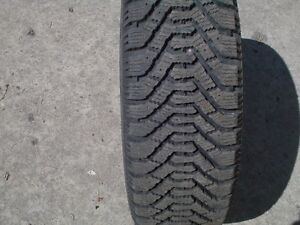 14 inch and 15 inch TIRES