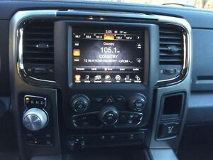 2014 Dodge Ram Sport 1500 Pickup Truck Peterborough Peterborough Area image 6