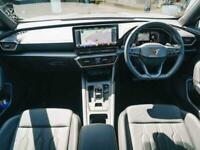 2021 Cupra FORMENTOR ESTATE 1.4 eHybrid 204 V2 5dr DSG Auto Estate Petrol Plugin
