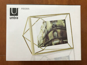 Umbra Prisma Picture Frame(s) (7 available)