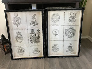 Picture frame for sell