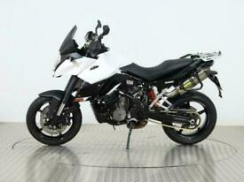 2012 12 KTM 990 SUPERMOTO T - BUY ONLINE 24 HOURS A DAY