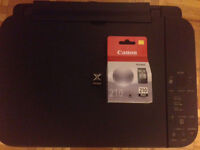Mp 280 canon printer