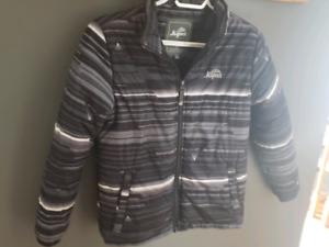 Manteau printemps - Bottes pluie- Veste sauvetage - Chandail et