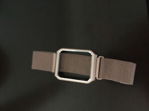 Apple Watch Band For Sale
