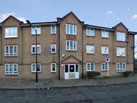 1 bedroom flat in Scott Lidgett Crescent, Bermondsey SE16