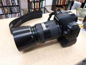Olympus E-620 Digital Camera