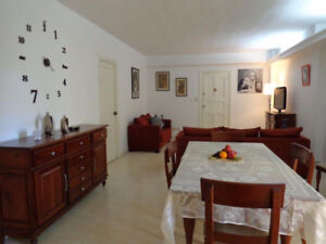 Vacations in Havana, Cuba: The Best Apartment for Rent