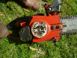 Homelite Xl Chainsaw   Kijiji in Ontario  - Buy, Sell & Save with
