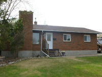 House For Sale North Battleford MLS#533783