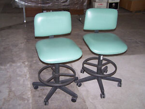 Office chairs for sale Windsor Region Ontario image 6