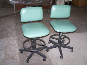 Office chairs for sale Windsor Region Ontario image 9