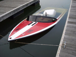Boat or Engine Need MAJOR Repairs?  Winter Discount Available