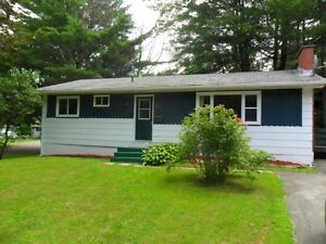 2 Bedroom Basement Apartment. Private Laundry. Utilities INCLD