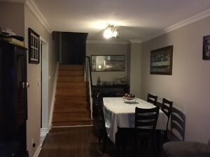 House for rent in malton
