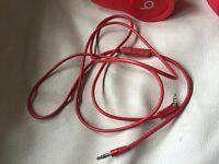 Beats by dre headphones solo hd