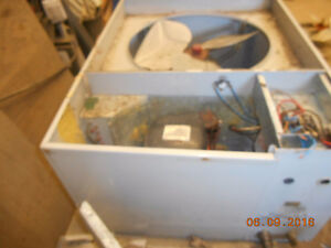 free drop off for non working air conditioner Kitchener / Waterloo Kitchener Area image 3