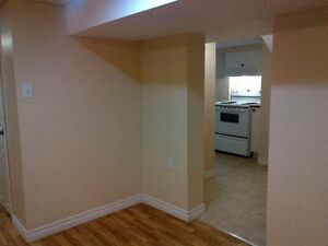 1 Bedroom with lots of storage in South West London London Ontario image 10