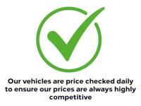2018 Vauxhall Astra 1.0i Turbo Ecotec Se Hatchback 5dr Petrol s/s 105 Ps Hatchba