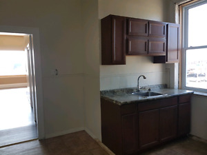Beautiful Large High ceilings downtown Port Arthur 2 bedroom